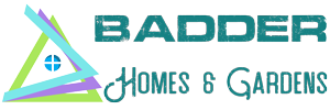 Renovate Badder Homes And Gardens